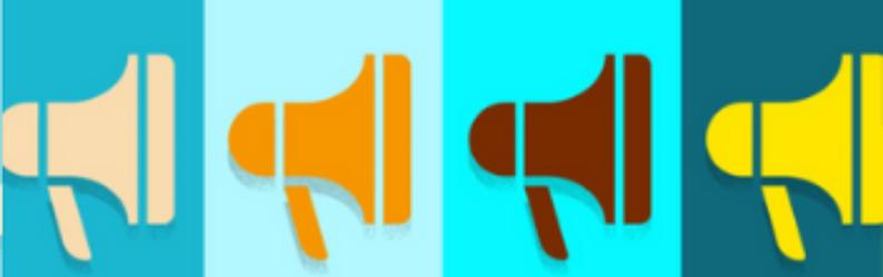 Marketing cultural: saiba o que é 3 exemplos práticos