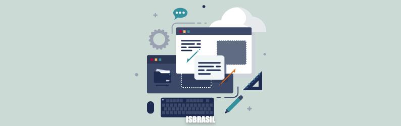Qual a importância da hospedagem para um site otimizado para SEO?