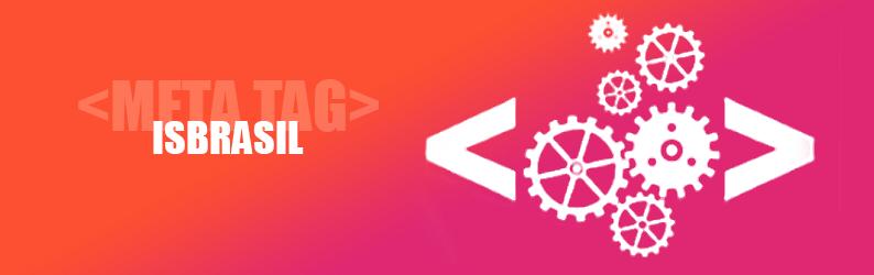 O que são metadados e a meta tag no HTML