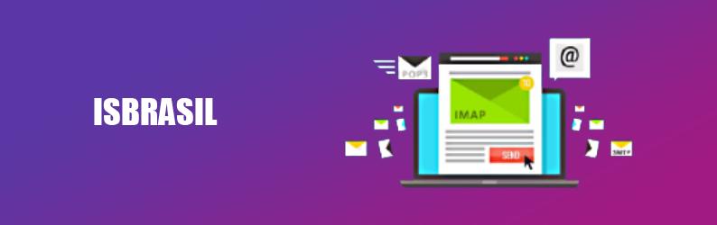 Protocolo IMAP: Entenda o que é