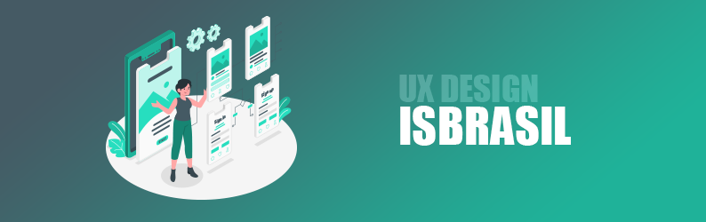UX design: conheça a tendência que está mudando o mercado