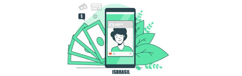 Marketing digital: entenda a diferença entre orgânico e pago