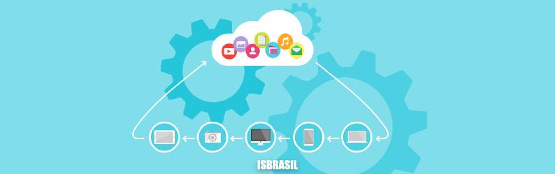 3 tendências tecnológicas para otimizar o dia a dia das empresas