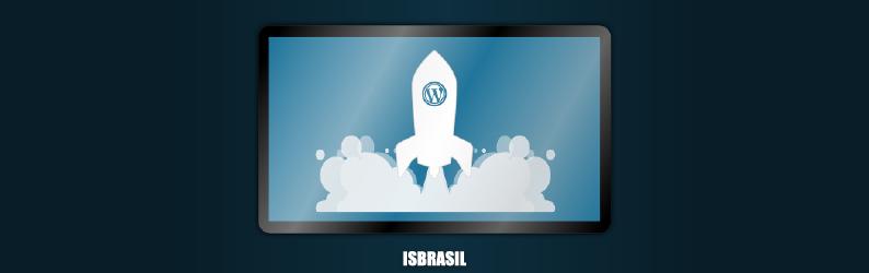 WordPress: 4 dicas para otimizar o SEO da página de conteúdo