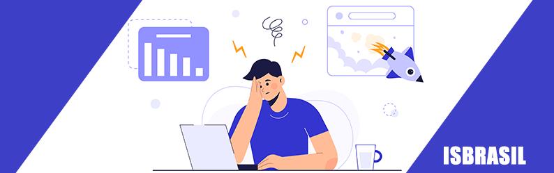Estresse: saiba o que ele pode impactar na saúde