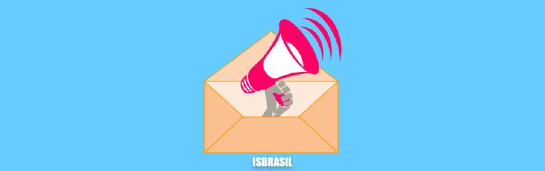 E-mail marketing: 4 razões para investir