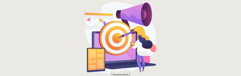 Por que empreender na área de marketing digital?