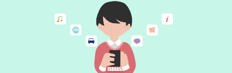 Benefícios de usar redes sociais que você tem que considerar