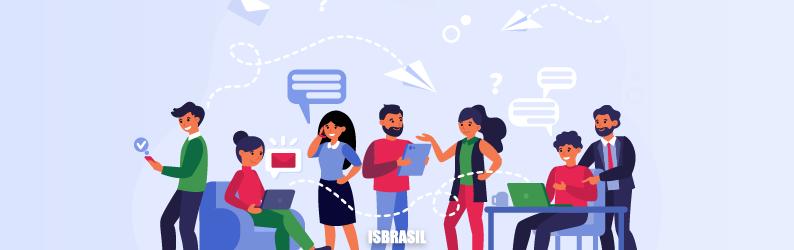 Comunicação assertiva: o que é e qual sua importância