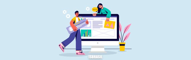 5 maneiras de melhorar o posicionamento do seu site
