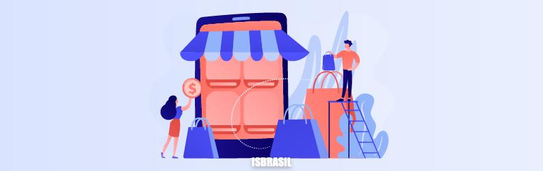 5 dicas de design para melhorar o site da sua loja online