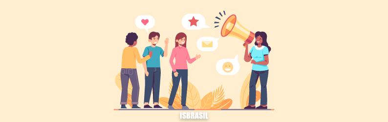 Marketing personalizado: 4 Dicas para personalizar sua estratégia e realizar mais vendas
