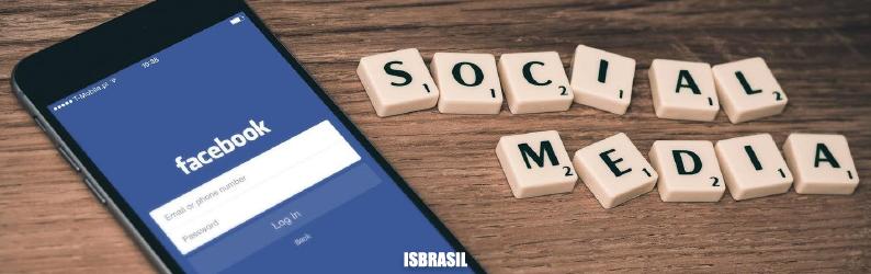 4 táticas para vender nas Redes sociais