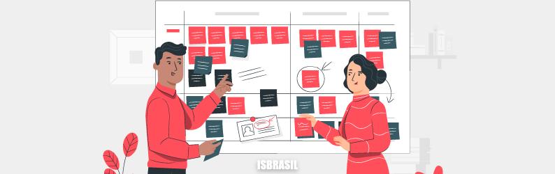 Saiba o que é gestão e como desenvolvê-la para conduzir uma empresa