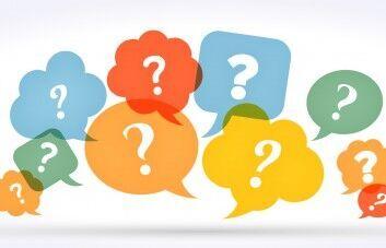 O que é hospedagem de sites?