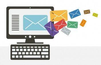 O que é Email Marketing e como criar o seu?