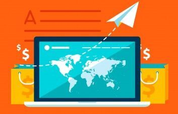 Dicas rápidas para aumentar a conversão com o E-mail Marketing!