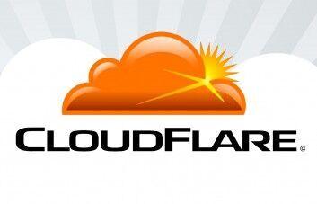 O que é CloudFlare? Quais são as Vantagens?