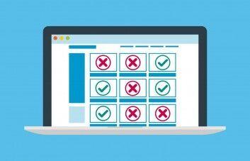 5 erros mais comuns ao cadastrar produtos em sua loja virtual