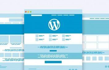 Como escolher um tema no WordPress para seu Blog ou Site