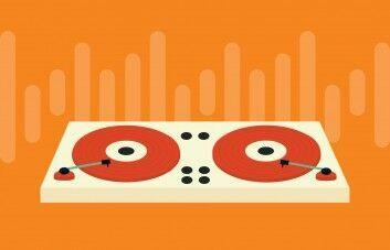 Montar uma rádio online: a importância do Auto DJ