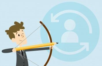5 motivos para usar o Remarketing