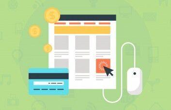 A importância das mídias sociais para o seu e-commerce