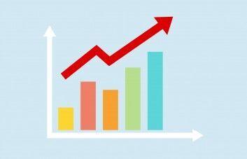 O que são métricas KPI's?