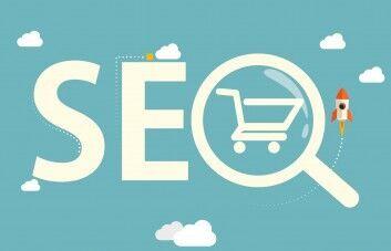 Tudo o que você precisa saber sobre E-commerce e SEO