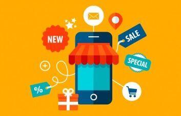 Você está preparado para a Loja Virtual mobile?