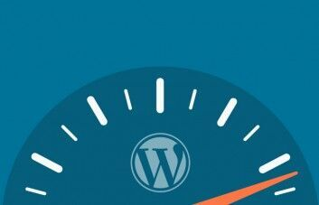 Como utilizar o Super Cache no WordPress?