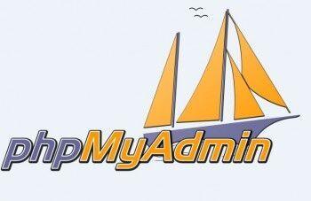 O que é e como acessar o phpMyAdmin