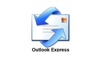 Como configurar seus emails no Outlook Express