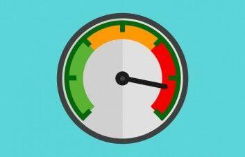 Como melhorar a Velocidade do Site?