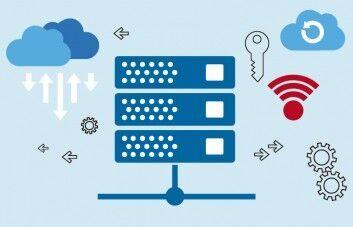 Como criar um banco de dados
