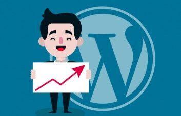 Como melhorar a performance no Wordpress?