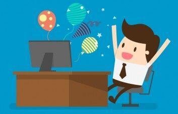 Fidelize seus clientes com E-mail Marketing em datas comemorativas