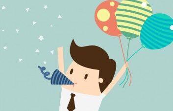 Como fazer email marketing em datas comemorativas eficiente?