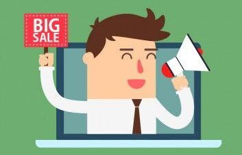 Será que você está certo em sua estratégia de Marketing Digital?