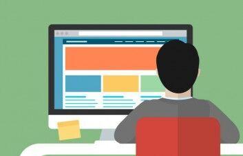 O que é importante saber antes de contratar uma Hospedagem de Site?
