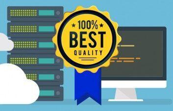 A Hospedagem de Site pode influenciar na qualidade do Site?