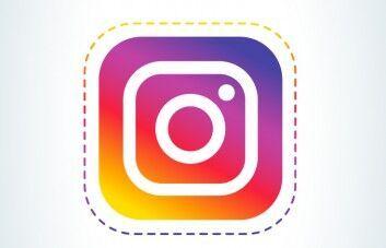 Como divulgar sua empresa no Instagram?