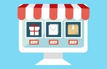 Por que ter uma loja virtual?