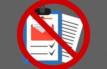 7 motivos para você não comprar listas de e-mail