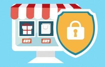 Por que ter segurança em sua Loja Virtual?