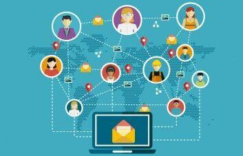 Dicas incríveis para aumentar sua lista de contatos no e-mail marketing
