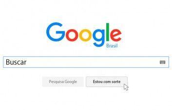 Como otimizar sua busca no Google?