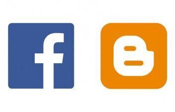 Blog ou Página no Facebook? Onde conseguir mais público?