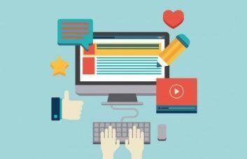 5 passos para tornar seu blog profissional