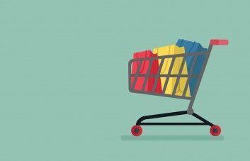 Controle de Estoque: por que é tão importante para seu e-commerce?